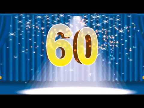 Поздравления юбилеем 60 лет свекровь