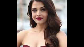 Aishwarya Rai-Hint güzeli - Indian is beautiful- ऐश्वर्या राय-भारतीय सुंदर