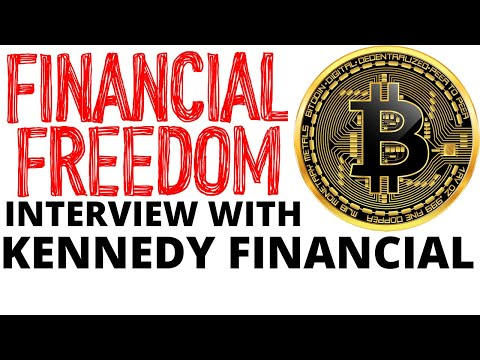 the-future-for-crypto-||-global-crypto-climate-||-pursuing-financial-freedom