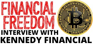 The Future for Crypto || Global Crypto Climate || Pursuing Financial Freedom