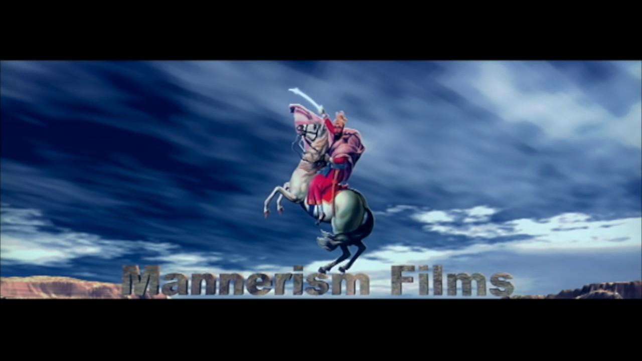 Download Bollywood Full Movies   Kaafila   Sunny Deol Action Movies   New Hindi Movies 2015 Full Movies