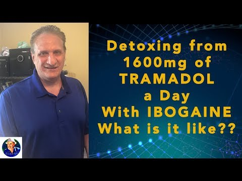 stop-tramadol-addiction-with-ibogaine-rapid-detox!!-tramadol-dangers-&-withdrawal-symptoms
