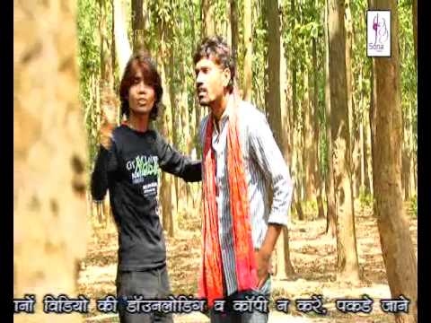 HD Video nazarya ke nasha bhojpuri BETA...