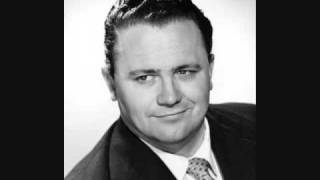 Harry Secombe - Speak Softly Love (1980)
