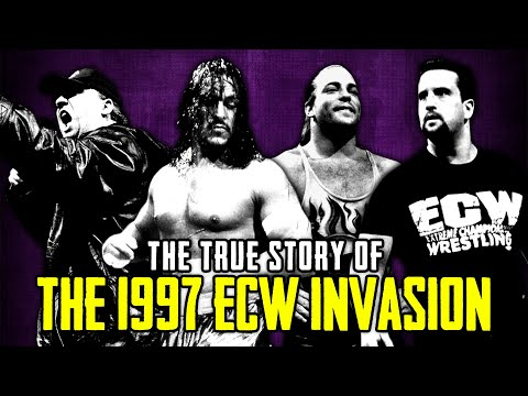 the-story-of-ecw-s-1997-wwe-invasion