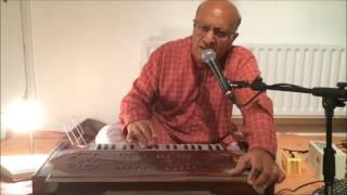 Ishwar Tu Hai Dayalu Shradhanjali By Raaj-Gambhir