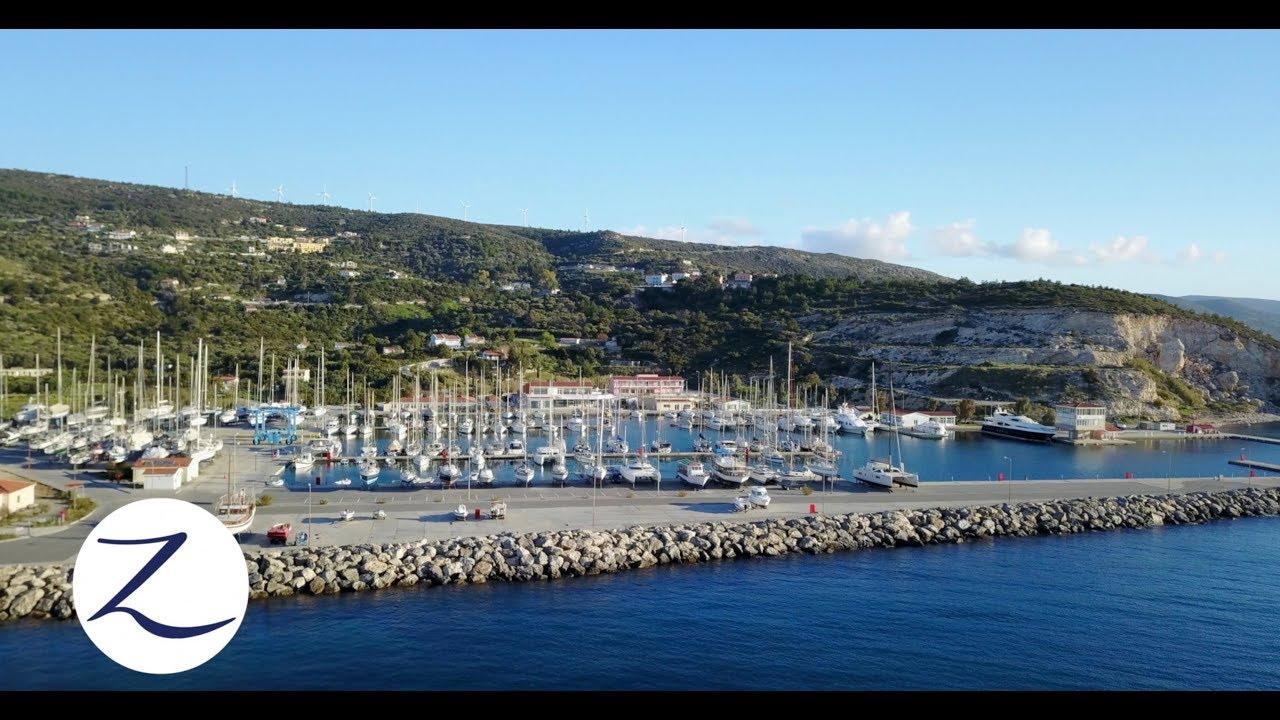 sailing-zatara-update-link-for-z-shop-below-or-on-our-website