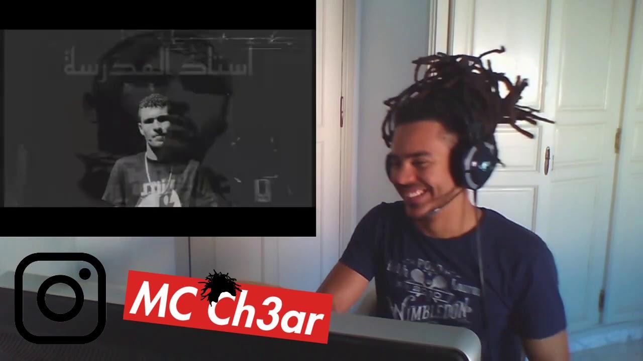 Download MD MEHDI _ تحديد الكل 3 - Auditory marriage - ردة فعل تونسي على النكاح السمعي  | Ch3ar Reaction