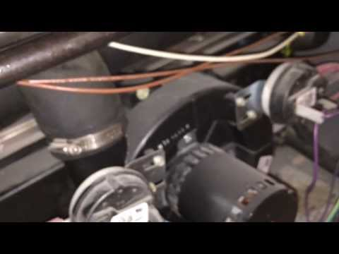 Furnace Not Working | DIY Furnace Troubleshooting & Repairs