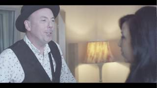 Shaking -Official Video - The HawtThorns