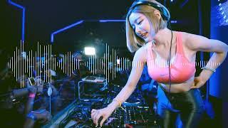DJ SODA - BASSNYA PECAH BRO!!!