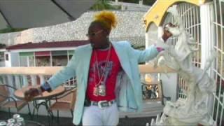 Jamaican CRIBS: Elephant Man