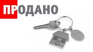 Квартира в Твери. Волоколамский пр-т, д.20, корп.1 (продажа)