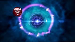 Lukas Graham - 7 Years - Pop   Variance Music (Audio)