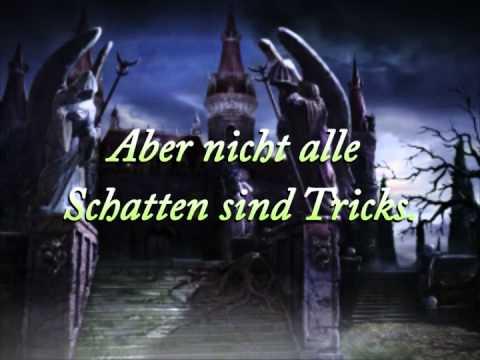Secrets of the Dark 2: Der finstere Berg Sammleredition von YouTube · Dauer:  3 Minuten 14 Sekunden  · 352 Aufrufe · hochgeladen am 4-7-2012 · hochgeladen von LeeGTGames