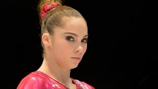 2013 Artistic Gymnastics World Championships - Women's VT and UB Finals - We are Gymnastics!