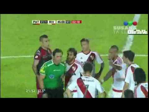 Todos los goles de Driussi en River ● El gordo ● ||HD|| from YouTube · Duration:  8 minutes 47 seconds