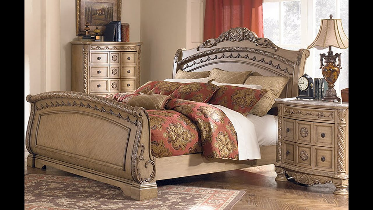 fancy related fresh sales for awesome on furniture suites suits post sets bedroom sale info ashleyfurniture king ft com pics