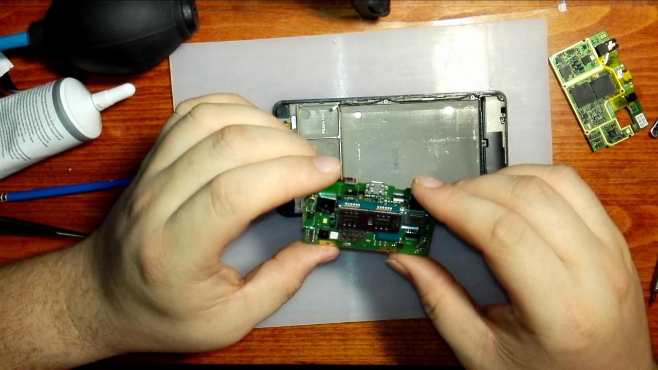 Ремонт телефонов lenovo в киеве ☞ замена экрана ☞ стекла ☞ usb ☞ flash памяти ☞ контроллера питания ☆ 12795 довольных клиентов ☎(044) 578-28-90 мегамастер.