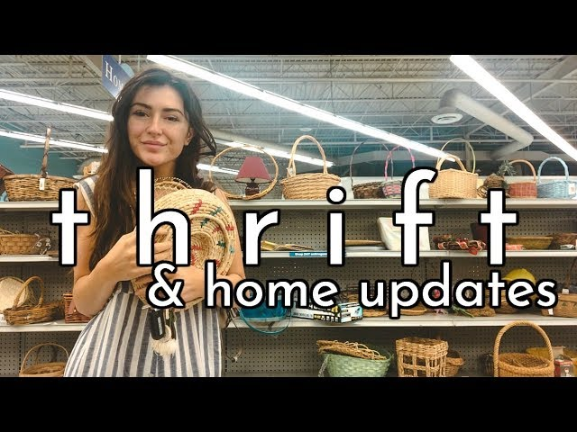 thrift-with-me-office-progress-sarah-belle
