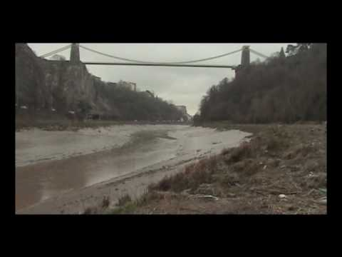 Bruce Springsteen - The River, music video
