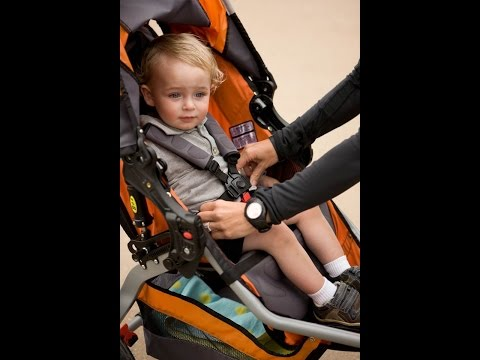 car-seat-stroller-combo-for-your-baby