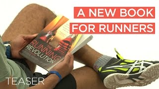 The Running Revolution - Teaser