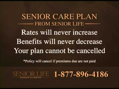 How do I Start a Nonmedical Senior Home Care Business That Is Not a Franchise Opportunity?