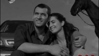 Asi & Demir - Αγάπα με