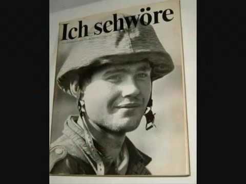 Deutsche Demokratische Republik - DDR