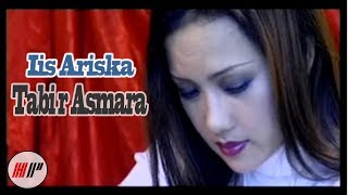 Iis Ariska - Tabir Asmara - Official Version