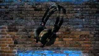 Mark Russell Electro House Mix July 02-07-11.wmv