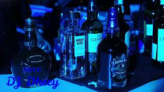 DJ PARTY BREAKBEAT 2020 FULL BASS DCY