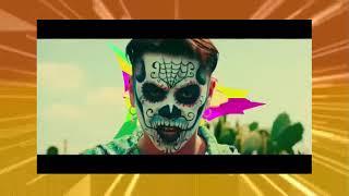 DOBERMAN INFINITY『DO PARTY』 MV