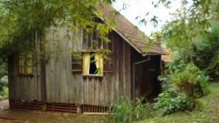 Casas Simples Antigas 1