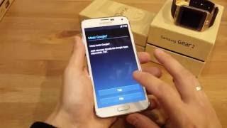 Samsung Galaxy S5 Przywracanie Ustawień Fabrycznych PORADNIK