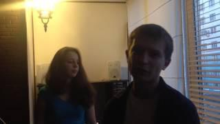 Spa-City - О себе (Live)