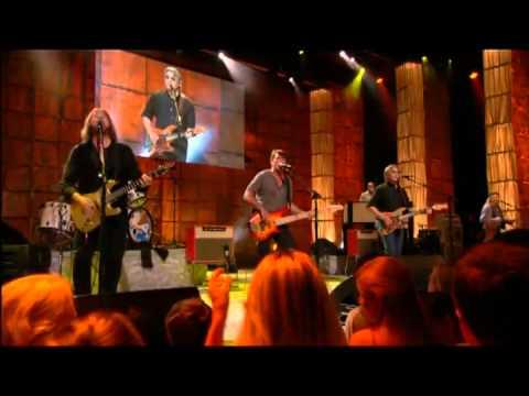Steve Miller Band - Jet Airliner (Live)