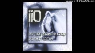 iiO~Rapture [Deep Dish Remix]