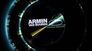 armin van buuren a state of trance episode 023 22 11 2001