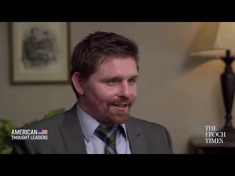 Seamus Bruner Discusses FARA Enforcement & The Podesta Group