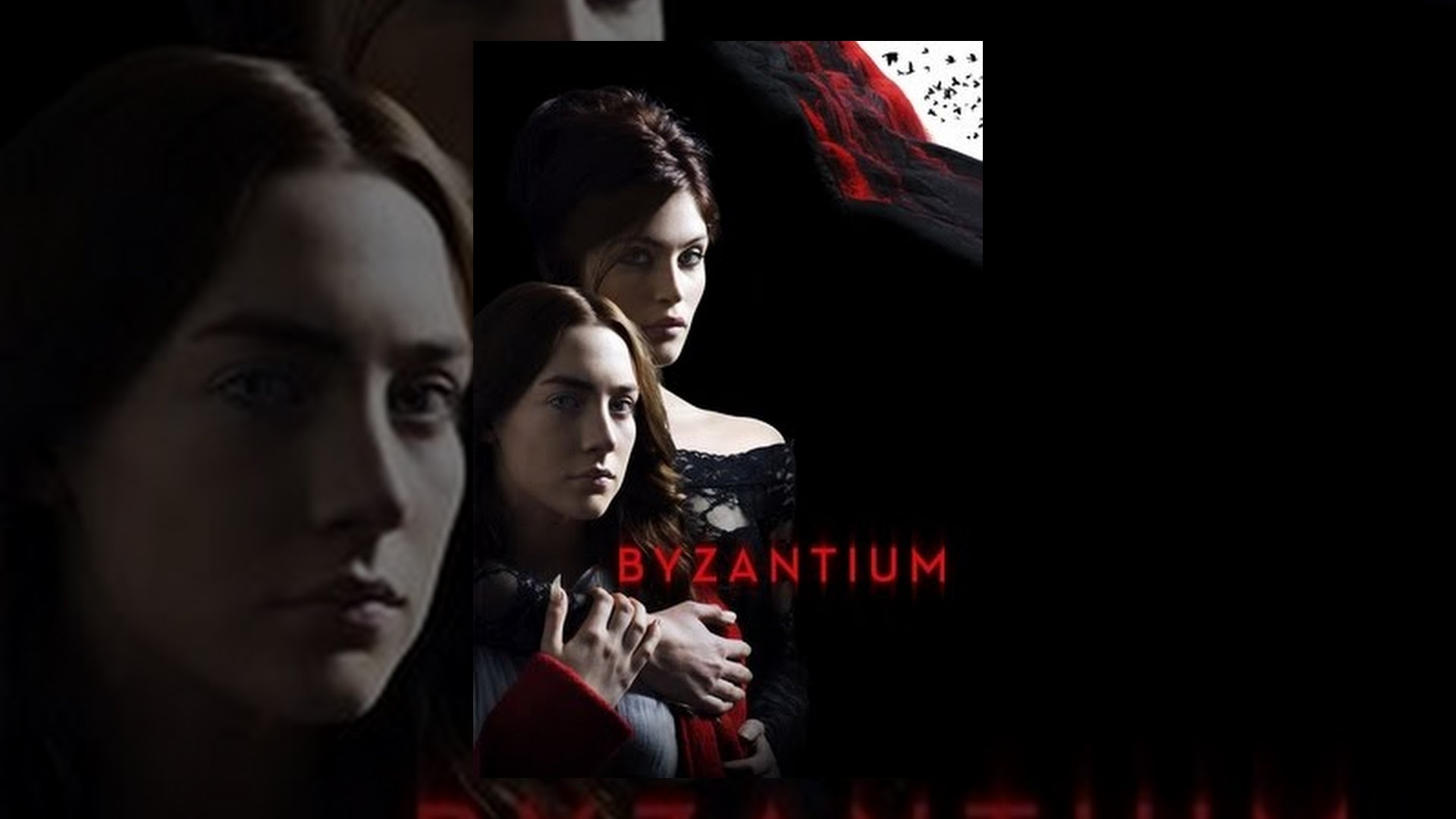Beautiful darkness movie release date in Melbourne