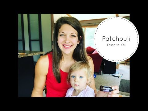 how-to-use-patchouli-essential-oil