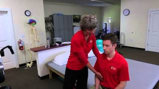 Cover images How to Use Your Core Muscles to Stabilize & Protect Your Spine After Surgery