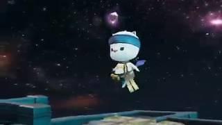 [Mobius Final Fantasy] FFX Conclusion: A Fleeting Dream(#10c Ohalland
