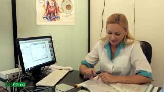 Клиника Коррекции Веса Body Beaty Clinic