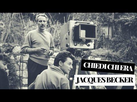 Jacques Becker: Monografia - Il Giro del Mondo: Tour de France vol. 3 #ChiediChiEra