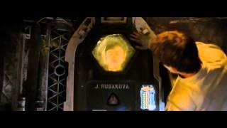 Обливион - Русский трейлер  HD