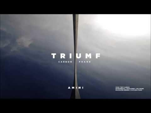 Carbon | Phane - Triumf