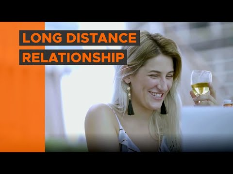 byn-:-long-distance-relationship